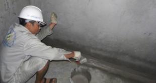 dịch vụ chống thấm nhà vệ sinh tại tphcm