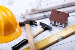 dịch vụ sửa chữa nhà tại TP HCM