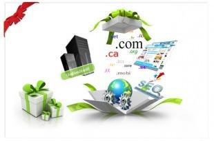 dịch vụ thiết kế website bán hàng giá rẻ