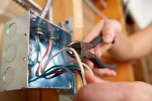 thi công lắp đặt điện nước tại TP HCM