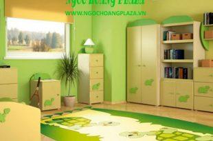 Thợ sơn nhà tại quận 2 tphcm giá rẻ
